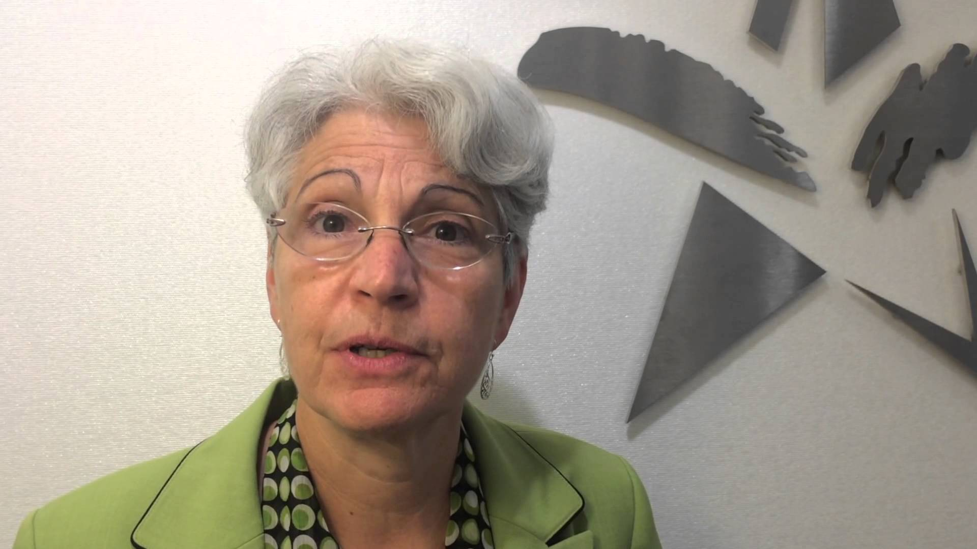 #DemandDemocracy Video Blog: Get Big Money Out of Politics to Fight Economic Inequality